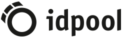 id pool GmbH | PR Agentur in Stuttgart Logo